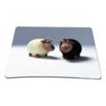 Коврики для мышкиEasyLink H5597-1