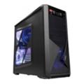 Настольные компьютерыBRAIN TOP GAMER B50 (B3570K.02 win8)