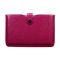 Asus INDEX (Pink)