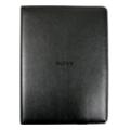 """Чехлы и защитные пленки для планшетовPORT Detroit Universal Tablet 7"""" черный (201154)"""
