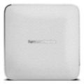 Компьютерная акустикаHarman/Kardon Esquire White