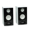 Компьютерная акустика Manhattan 2800 Bluetooth Bookshelf Speaker System