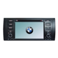 UGO Digital BMW X5 (SD-6501)