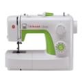 Швейные машиныSinger Simple 3229