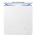 ХолодильникиElectrolux EC 2200 AOW