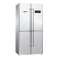 ХолодильникиKaiser KS 88200 R