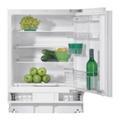 ХолодильникиMiele K 5122 Ui