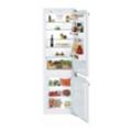 ХолодильникиLiebherr ICUN 3314