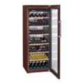 ХолодильникиLiebherr WKt 5552