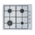 Кухонные плиты и варочные поверхностиCandy CLG 64 SPB
