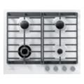 Кухонные плиты и варочные поверхностиGorenje G 6 SY2W