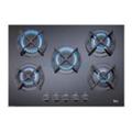 Кухонные плиты и варочные поверхностиTEKA CG Lux 70 5G AI AL