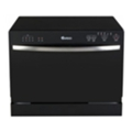 Посудомоечные машиныArdo DWC 06S5B