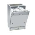 Посудомоечные машиныKaiser S 60 I 60 XL