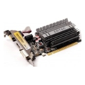 Видеокарты ZOTAC GeForce GT630 ZT-60408-20L