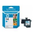 Печатающие головкиHP 14 (C4921AE)