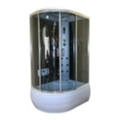 Душевые кабиныAquaStream 128 HB R