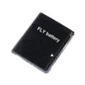 Аккумуляторы для мобильных телефоновFly BL5402 (700 mAh)