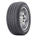 Автошины Continental ContiCrossContact UHP (235/50R19 99V)