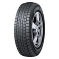 Dunlop Graspic DS-3 (205/60R16 96Q)