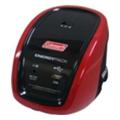 Портативные зарядные устройстваColeman Energy Pack