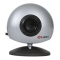 Web-камерыLabtec webcam