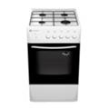 Кухонные плиты и варочные поверхностиArthouse 100-2B