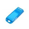 USB flash-накопителиSanDisk 16 GB Cruzer Edge Blue