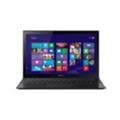 НоутбукиSony VAIO Pro SVP1321I6R/B