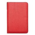 Чехлы для электронных книгPocketBook Обложка для  623 красный (PBPUC-623-RD-DT)