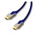 Кабели HDMI, DVI, VGATECHLINK 690201