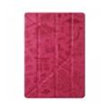 Чехлы и защитные пленки для планшетовOzaki O!coat Travel Tokyo для iPad mini Retina (OC115TK)