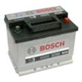 Bosch 6CT-70 S3 (S30 070)