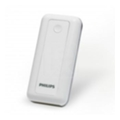 Philips Power Bank DLP 5200 mAh (DLP5200/97)