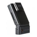 ВидеорегистраторыSupra SCR-915G