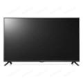ТелевизорыLG 42LB551V
