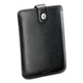 Чехлы и защитные пленки для планшетовCellular Line Elegance Tablet Black XL (ELEGANCETABXL)