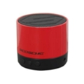 Компьютерная акустикаScosche boomSTREAM mini Red