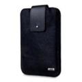 Чехлы и защитные пленки для планшетовSOX CHIC Galaxy TAB 7 black (LLC CH 02 GX7)