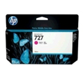 HP 727 (B3P20A)