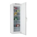 ХолодильникиVestfrost VD 864 FNW SB