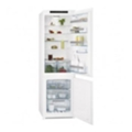 ХолодильникиAEG SCT 81800 S1