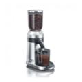 КофемолкиGraef CM80