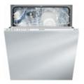 Посудомоечные машиныIndesit DIF 16B1 A