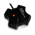 USB-хабы и концентраторыWinstars WS-UH2042