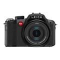 Цифровые фотоаппаратыLeica V-LUX 2