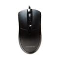 Gigabyte M3600 Black USB