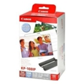 "Canon KP-108IP Photo Paper 4""x6"""