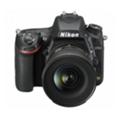 Цифровые фотоаппаратыNikon D750 body