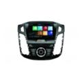 Автомагнитолы и DVDMyDean 3150-Z